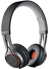 Jabra Revo wireless (schwarz/grau)