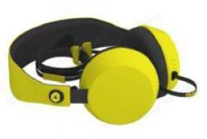 Nokia Coloud Boom (gelb)