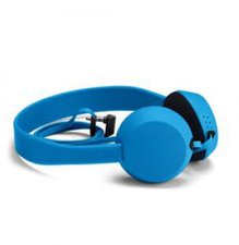 Nokia Coloud Knock (blau)