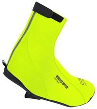 Gore Oxygen So Thermo Overshoes (Gr. 39 - 41)