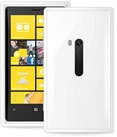 Puro Clear Case (Nokia Lumia 920)