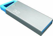 Emtec S210 32GB