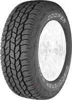 Cooper Discoverer A/T3 245/65 R17 107T