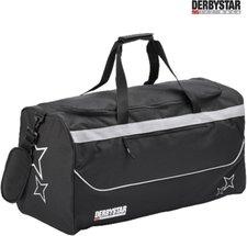 Derbystar Master Sporttasche 90 Liter