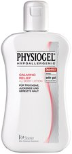 STIEFEL Physiogel Calming Relief A.I. Body Lotion (200 ml)
