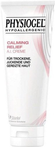 STIEFEL Physiogel Calming Relief A.I. Creme (100 ml)