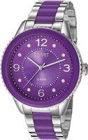 Esprit Marin Lucent Purple ES106192006
