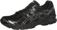 Asics GT-2000 2 Women black
