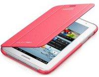 Samsung Diary Tasche für Galaxy Tab 2 7