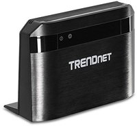 Trendnet AC750 Dual Band Wireless Router (TEW-810DR)
