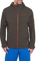 Vaude Men's Seymour Jacket Tarn