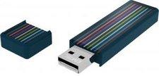 Emtec Speedway S560 USB 3.0