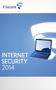 F-Secure Internet Security 2014 Upgrade (Multi) (5 User) (3 Jahre) (Win)