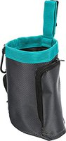 Trixie Dog Activity Baggy 2in1 (10 x 13 cm)