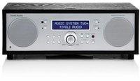 Tivoli Music System Two+