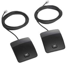 Cisco Systems Wired Microphone Kit (Conference Phone 8831)