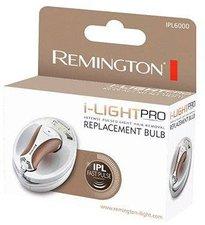 Remington Ersatz-Lichtkartusche IPL6000