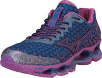 MIZUNO Wave Prophecy 3 Women