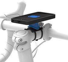 Annex Quad Lock Bike Kit für iPhone 5/5S