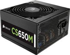 Corsair CS650m (CP-9020077)