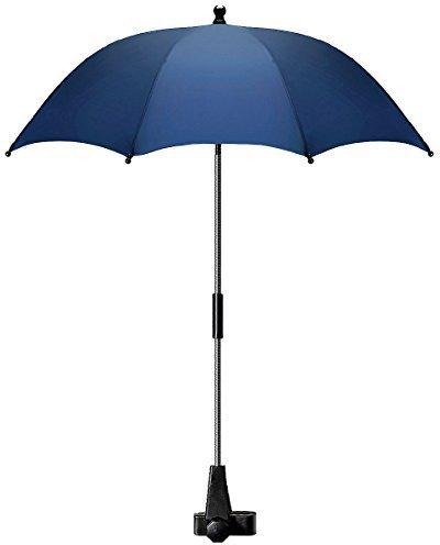 Reer Sonnenschirm de Luxe mit UV-Schutz marine