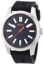 Boss Orange Big Up 1512936
