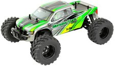 XciteRC Monster Truck one12 RTR (30406000)