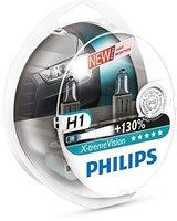 Philips X-Treme Vision H1 Set