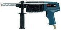 Bosch Bohrhammer (0 607 557 501)