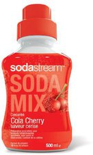 SodaStream Cola-Cherry (500 ml)