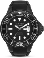 Jet Set WB30 All Black (J5522B-23)