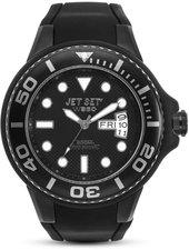 Jet Set WB30 All Black (J5522B-23)