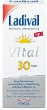 Ladival Vital Anti Aging LSF 30 (75 ml)