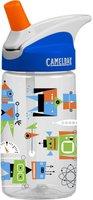 Camelbak eddy Kids Robots
