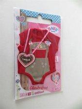 Baby Born Oktoberfest Baby-Body (81841)