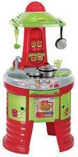 Faro Spielküche - Lagostino