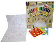 Play-Doh My Rainbow-Set