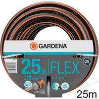 Gardena PVC-Schlauch Comfort Flex 3/4