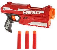 Nerf N-Strike Elite Mega Magnus