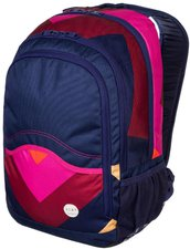 Roxy Charger Rucksack