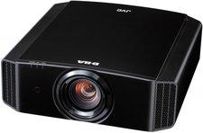 JVC DLA-X500RBE schwarz