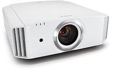 JVC DLA-X500RWE weiss