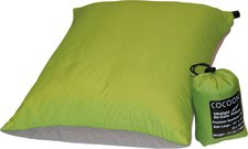 Cocoon Air Core Pillow 33x43 cm