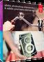 Adobe Photoshop Elements 12 + Premiere Elements 12 Upgrade (EN) (Win/Mac)