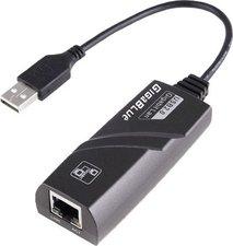 GigaBlue USB LAN GigaBit Adapter