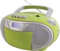 Soundmaster SCD6900 grün