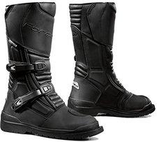 Forma Boots Dominator TX weiß
