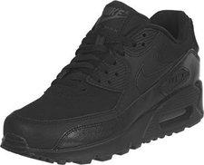 Nike Air Max 90 GS black/black