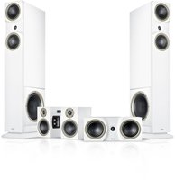 Teufel Theater 6 Hybrid 5.2