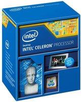 Intel Celeron G1820 Box (Sockel 1150, 22nm, BX80646G1820)
